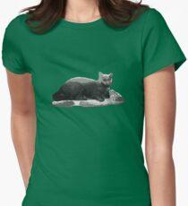 Keyboard Cat T-Shirt