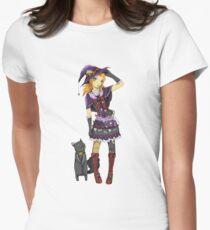Rosina and Tarragon  T-Shirt