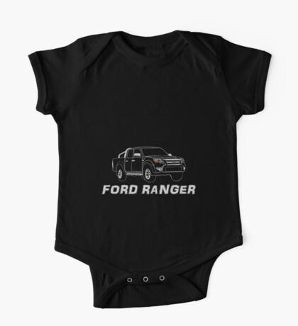 FORD RANGER  Kids Clothes