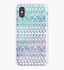 That Gypsy Girl  iPhone Case/Skin