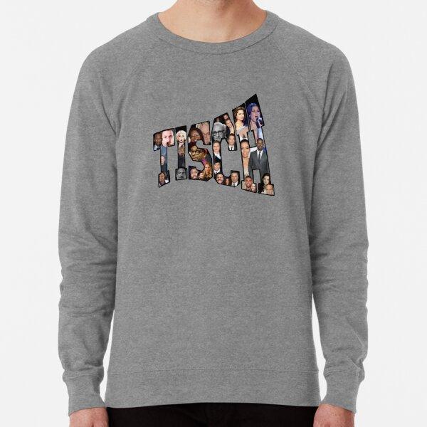 NYU Tisch Lightweight Sweatshirt