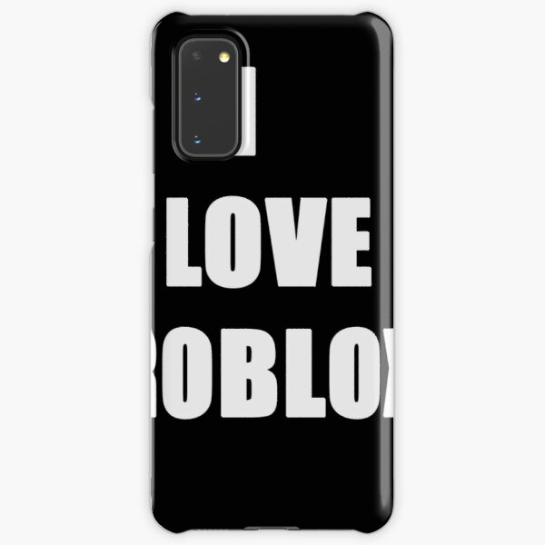 Funny Roblox Memes Cases For Samsung Galaxy Redbubble