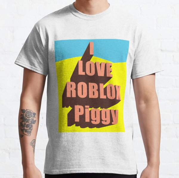 Roblox Gaming T Shirts Redbubble