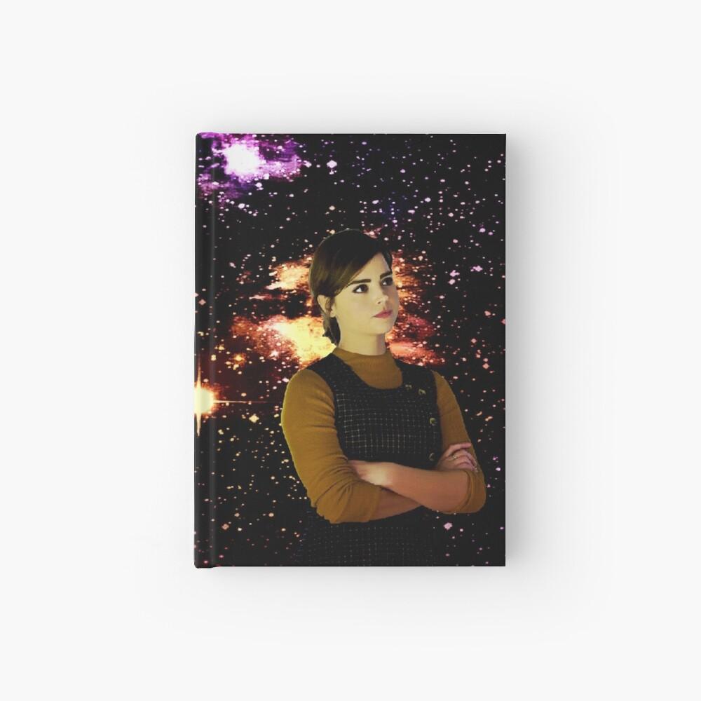 Oh My Stars! Hardcover Journal
