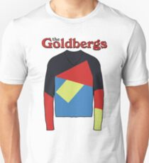 the goldbergs T-Shirt