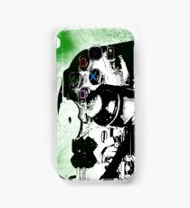 Controller 1 Samsung Galaxy Case/Skin