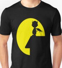 BatCharlie T-Shirt