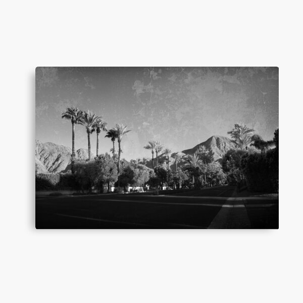 If You Love Me Canvas Print