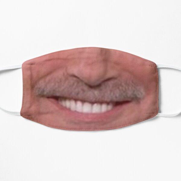 Dr Phil Mask