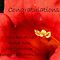 Banner for Challenge Winner in Enchanted Flowers