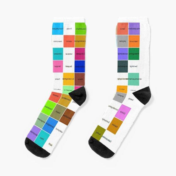 Visual illusion, Psychedelic Art, Psychedelic, Art, visual, illusion Socks