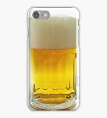 Beer Mug iPhone case iPhone Case/Skin