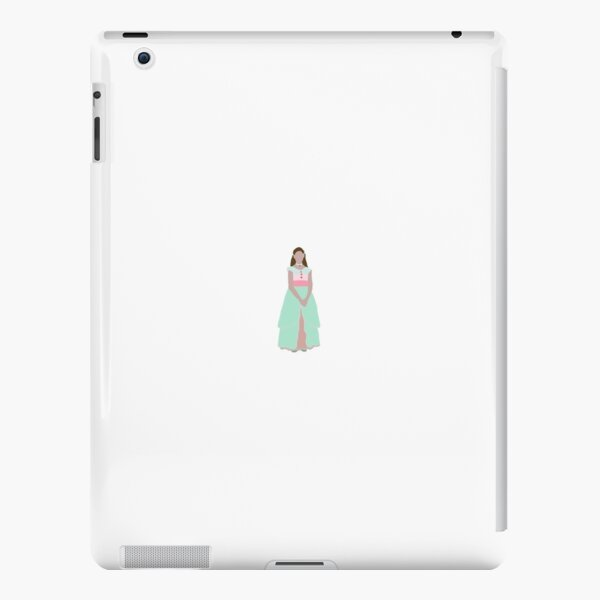 Ginny iPad Snap Case