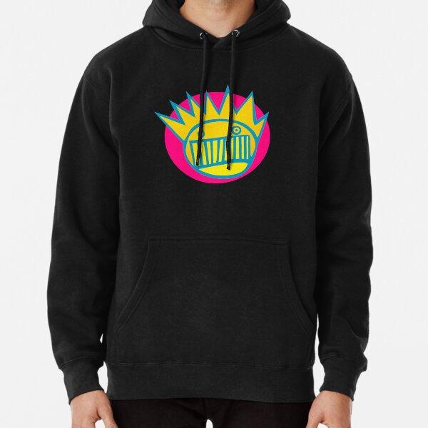Ween Logo Pullover Hoodie