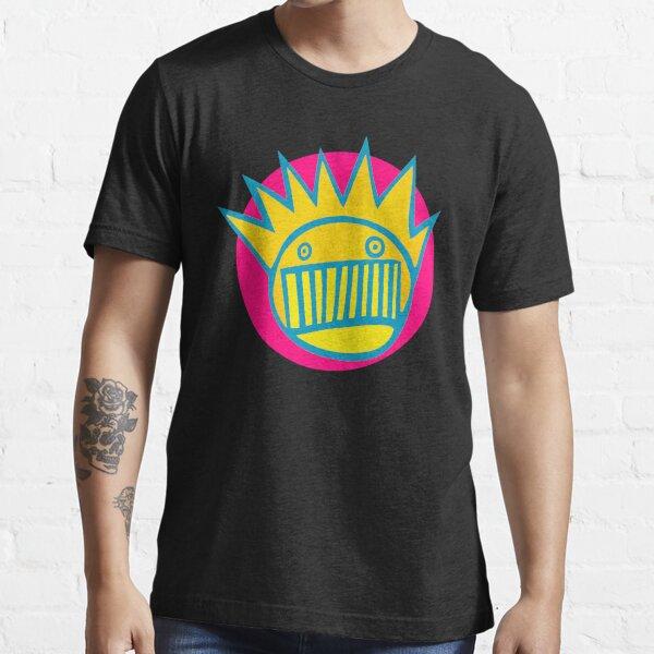 Ween Logo Essential T-Shirt