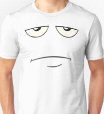 The Shake T-Shirt