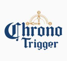 Corona Trigger | Unisex T-Shirt