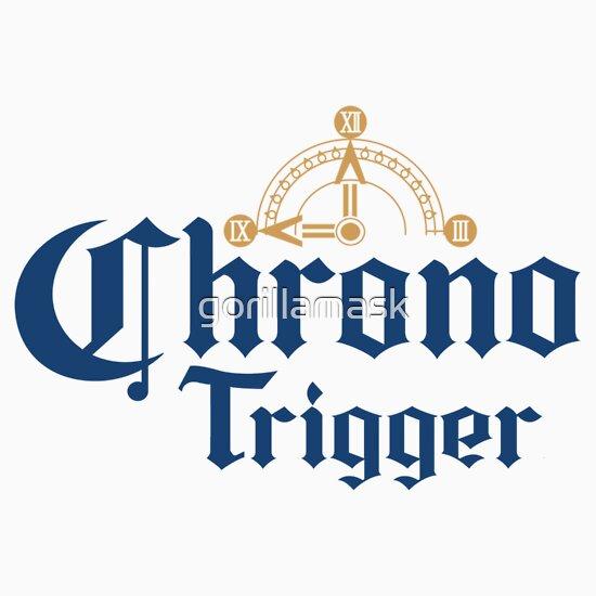 TShirtGifter presents: Corona Trigger | Unisex T-Shirt