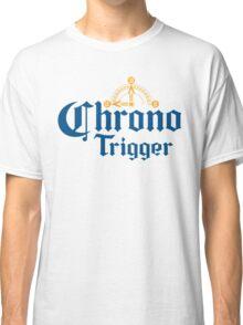 Corona Trigger Classic T-Shirt