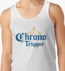 Corona Trigger Tank Top