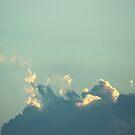 smoke glider by kipari