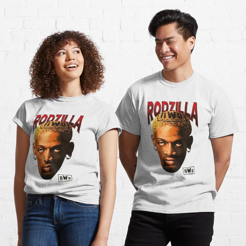90's Rodzilla Classic T-Shirt