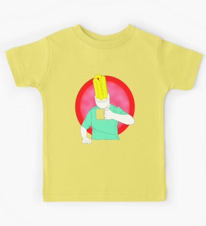 bright young  thing  Kids Clothes