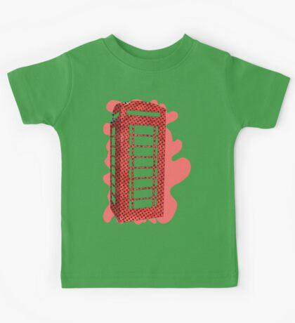 phone box Kids Clothes