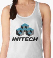 Initech Women's Tank Top