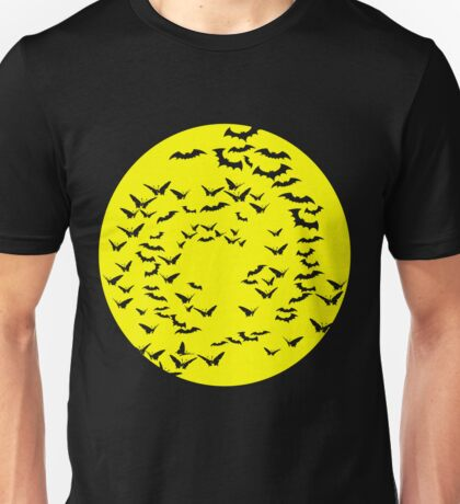 bats & butterflies 2  T-Shirt
