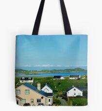 Derrybeg Tote Bag