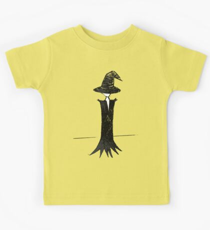 witch Kids Clothes