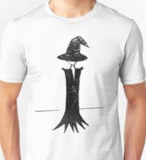 witch Unisex T-Shirt