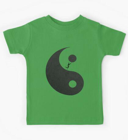 unbalanced Kids Clothes