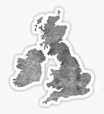 map8 Sticker