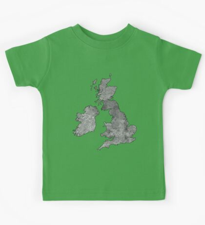 map8 Kids Clothes