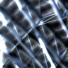 Grandstand Abstract by dgscotland