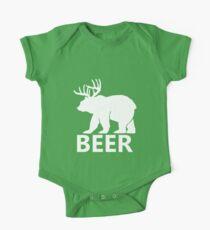 Beer Kids Clothes