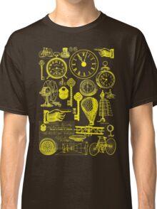 Victoriana Classic T-Shirt