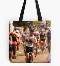 Mark Cavendish Tote Bag