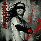 The Blindfolded Operator by Pratham Arora