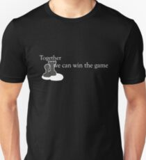Chess winners T-Shirt