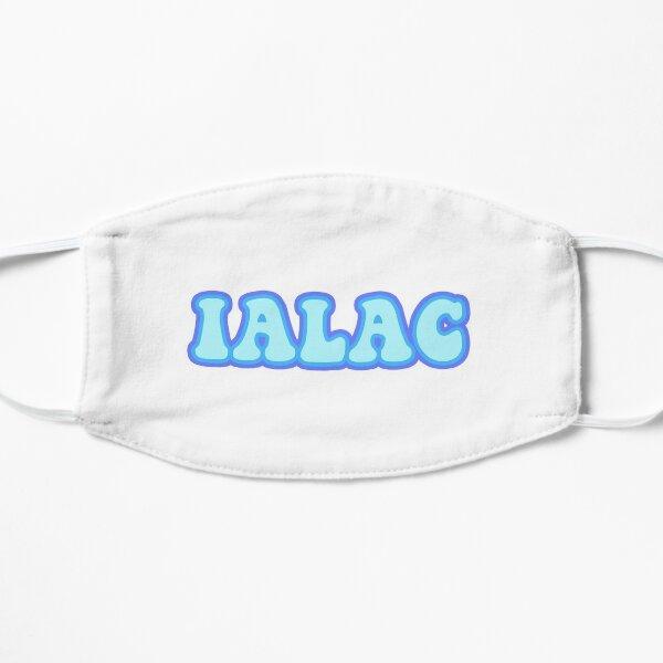 IALAC Mask