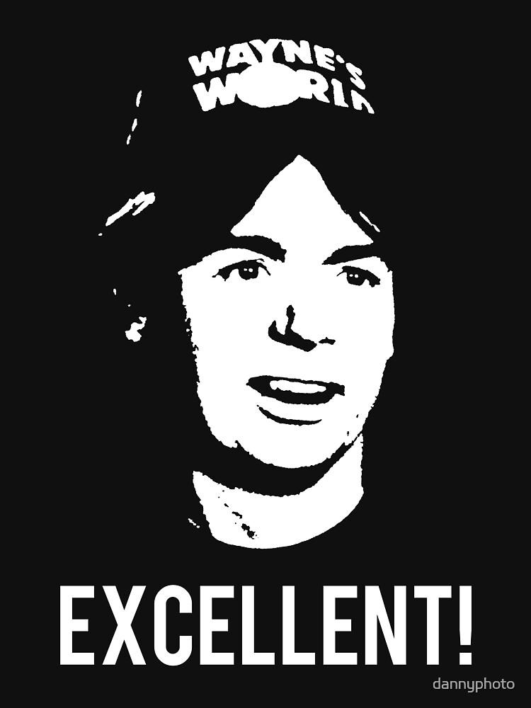 Excellent! | Unisex T-Shirt