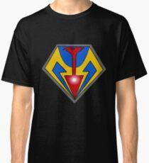 Gatchaman Classic T-Shirt