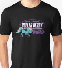 My Derby Pony T-Shirt