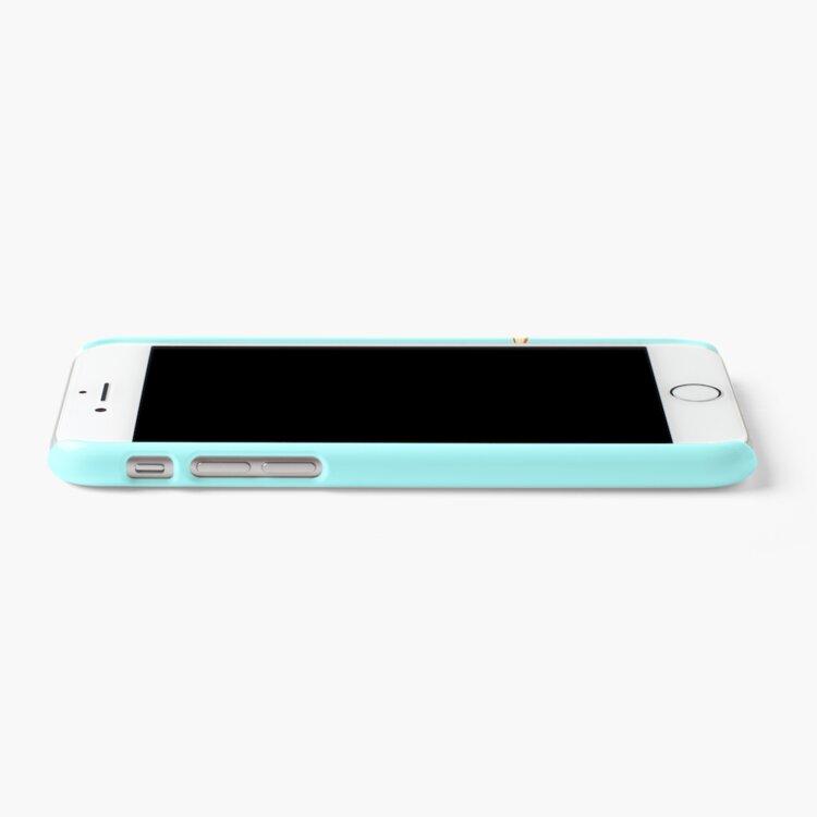 ics,iphone 8 snap,750x1000 bg,f8f8f8