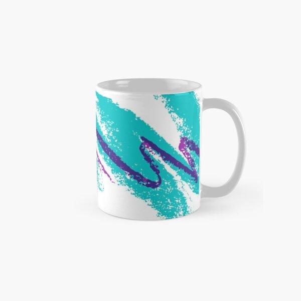 Jazz Solo Cup Classic Mug