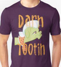 Darn Tootin' T-Shirt