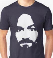 Manson Unisex T-Shirt